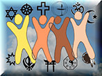 Living Interfaith Church